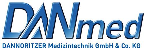 Dannoritzer Medizintechnik GmbH & Co. KG