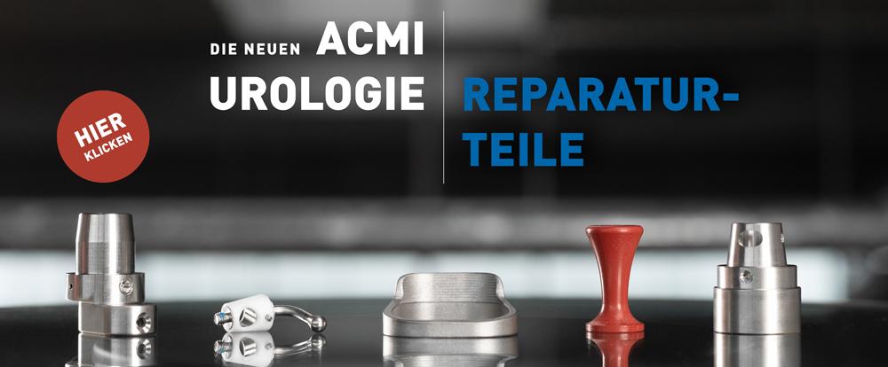 ACMI-Banner-DE