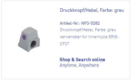 DANmed_Druckknopf_NP3-5D82