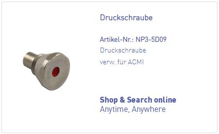 DANmed_Druckschraube_NP3-5D09