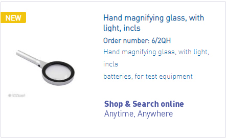 DANmed_Hand magnifying glass