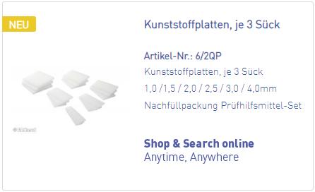 DANmed_Kunststoffplatten