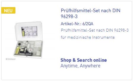 DANmed_Pruefhilfsmittel-Set