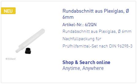 DANmed_Rundabschnitt_aus_Plexiglas