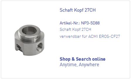 DANmed_Schaft-Kopf_NP3-5D88