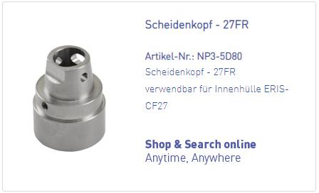 DANmed_Scheidenkopf_NP3-5D80