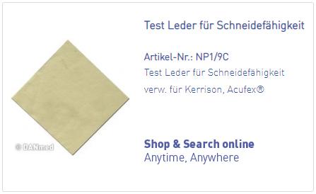 DANmed_Test_leder