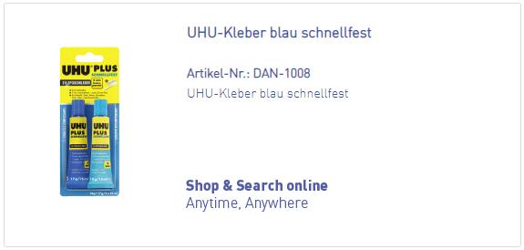 DANmed_UHU_Blau_schnellfest