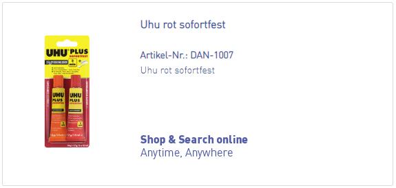 DANmed_UHU_Rot_sofortfest