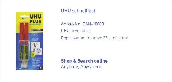 DANmed_UHU_schnellfest