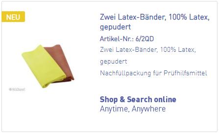 DANmed_Zwei_Latex-Baender
