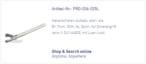 DANmed_FRO-036-025L_Hakenscheren-Aufsatz