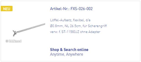 DANmed_FXS-026-002_Loeffel-Aufsatz