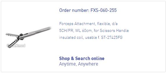 DANmed_FXS-060-255_Fasszangen-Aufsatz