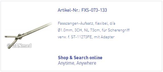 DANmed_FXS-073-133_Fasszangen-Aufsatz