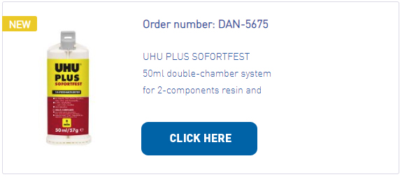 DAN-5675_UHU PLUS SOFORTFEST