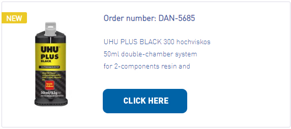 DAN-5685_UHU PLUS BLACK 300