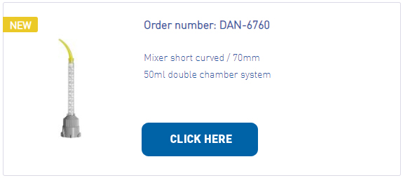 DAN-6760_UHU Mixer short curved