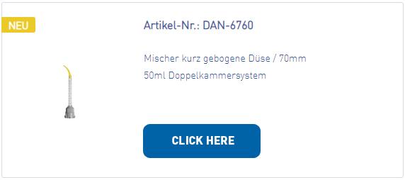 DAN-6760_UHU_Mischer kurz gebogen