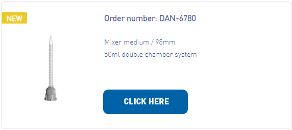 DAN-6780_UHU Mixer medium