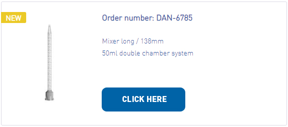 DAN-6785_Mixer long