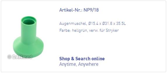 DANmed_Augenmuschel_NP9_18