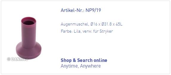 DANmed_Augenmuschel_NP9_19