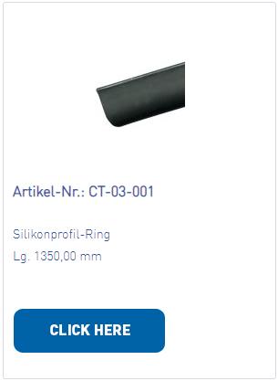 DANmed_Silikonprofil-Ring_CT-03-001