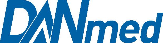 DANmed / STERIS Deutschland GmbH